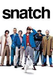 Snatch (2000) ????????????????