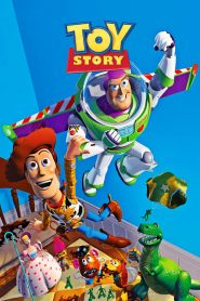 Toy Story (1995) ????????????????