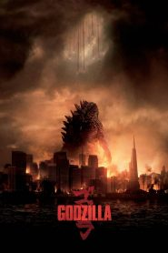 Godzilla (2014) ????????????????