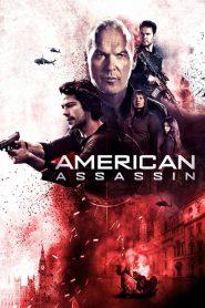 American Assassin (2017) ????????????????