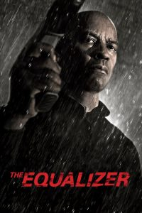 The Equalizer (2014) ????????????????