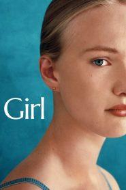 Girl (2019) ????????????????