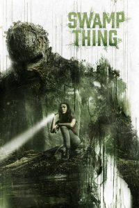 Swamp Thing (2019) ????????????????