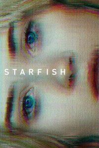 Starfish (2019) ????????????????