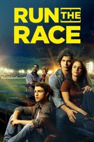 Run the Race (2019) ????????????????