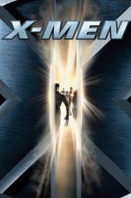 X-Men (????????????????)