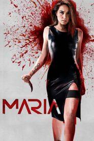 Maria (2019) ????????????????