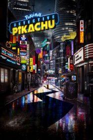 Pok�mon Detective Pikachu (2019) ????????????????