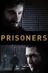 Prisoners (2013) ????????????????
