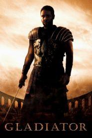Gladiator 2000 (????????????????)