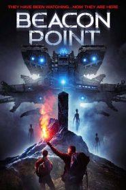 Beacon Point (2016)