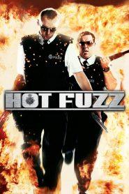 Hot Fuzz 2007 (????????????????)