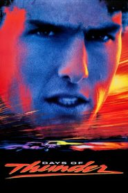 Days of Thunder (1990)