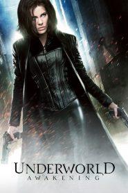 Underworld: Awakening (2012) ????????????????