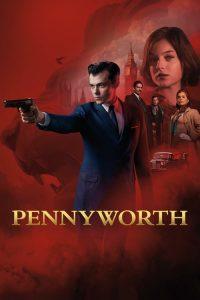 Pennyworth (2020)