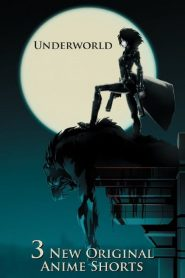 Underworld: Endless War (2011) ????????????????