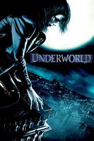 Underworld (2003) ????????????????