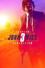 John Wick: Chapter 3 � Parabellum (2019)