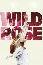 Wild Rose (2019)