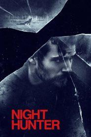 Night Hunter (2019)