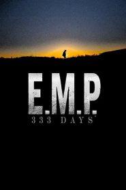 E.M.P. 333 Days 2018 (????????????????)