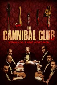 The Cannibal Club 2018