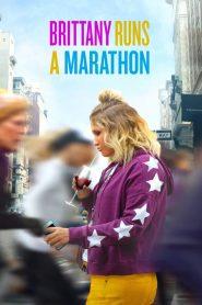 Brittany Runs a Marathon (2019) ????????????????