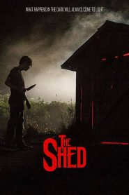 The Shed (2019) ????????????????
