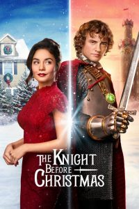 The Knight Before Christmas (2019) ????????????????
