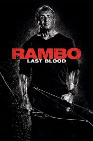Rambo: Last Blood (2019) ????????????????