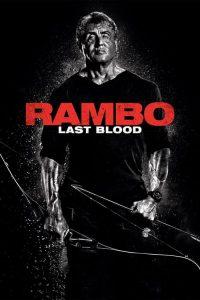 Rambo: Last Blood (2019) ????????????????