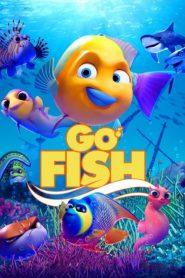 Go Fish (2019) ????????????????