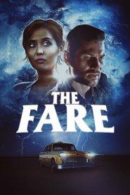 The Fare (2019) ????????????????