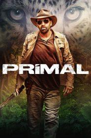 Primal (2019)