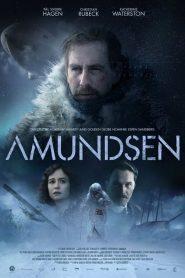 Amundsen (2019)