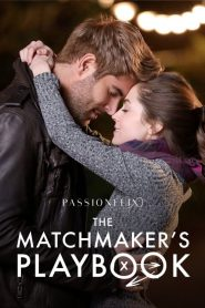 The Matchmaker's Playbook 2018