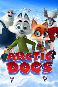 Arctic Dogs (2019) ????????????????