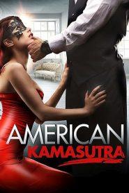 American Kamasutra (2019) ???????????????? 18+