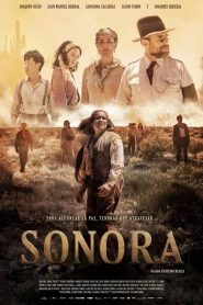 Sonora: The Devil�s Highway (2018) ????????????????
