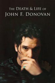 The Death & Life of John F. Donovan 2018