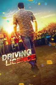 Driving Licence (2019)