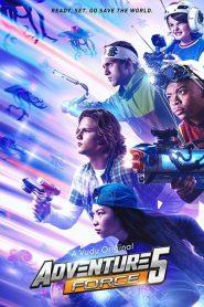 Adventure Force 5 (2019)