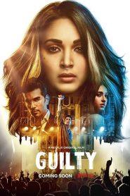 Guilty (2020)