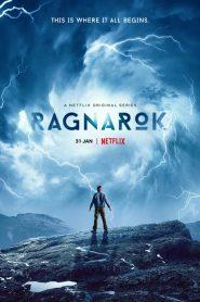 Ragnarok (2020)