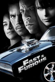 Fast & Furious 2009