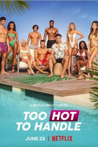 Too Hot to Handle (2020)