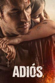 Adi�s (2019)