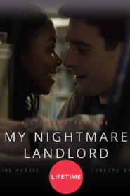 My Nightmare Landlord (2020)