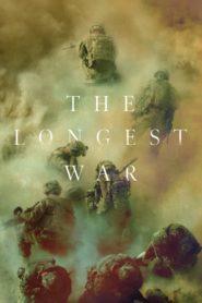 The Longest War (2020)