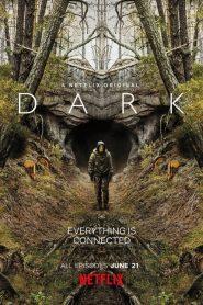 Dark (2017 – 2020)